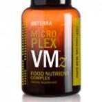 Microplex VMz®