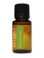 5 ml Melaleuca (čajovníkový) esenciálny olej