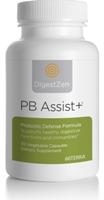 PB Assist®+