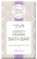 Serenity Upokojuj�ce mydlo